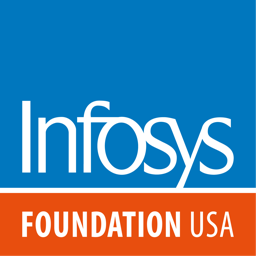 Infosys foundation usa